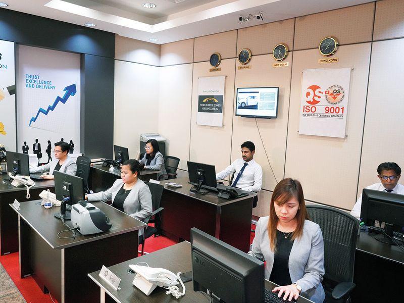 SU_210928_UAEFreeZones-adv-Aurion-2-for-web