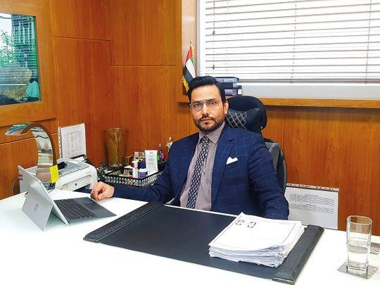 SU_210928_UAEFreeZones-adv-Capital-International-Group-AyubAhmed-for-web