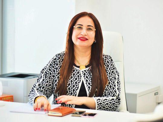 SU_210928_UAEFreeZones-adv-MakeMyFirm-Farina-for-web