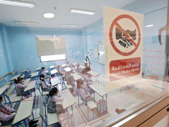 kuwait-school-1633252432261