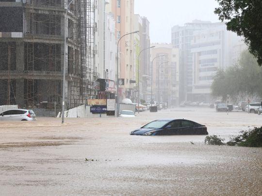 oman-flood-1633263623934