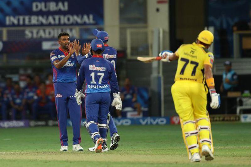 IPL-Ashwin