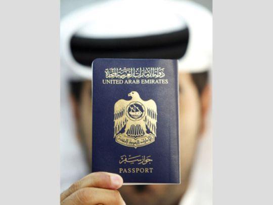 UAE-pass2-1633354242880
