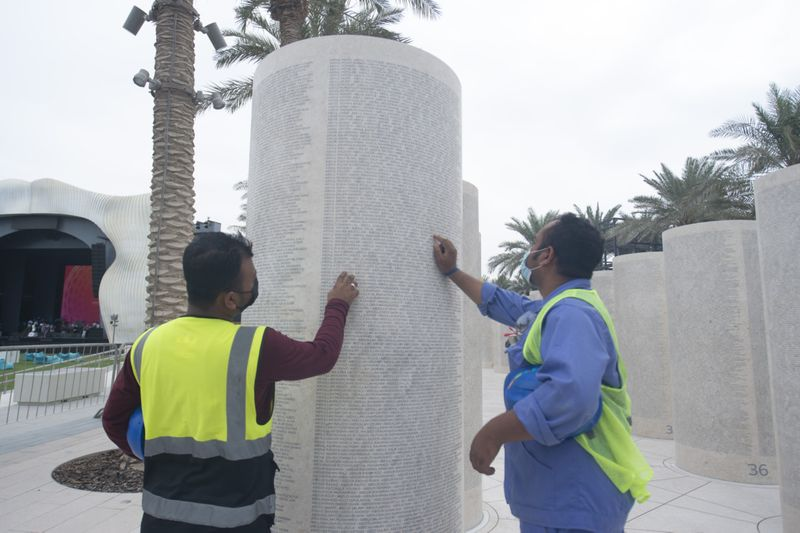 Workers monuments Expo 202001-1633356812438
