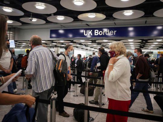 uk border-1633357127707