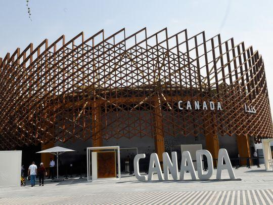 NAT 211002 EXPO CANADA VSAKLANI-1-1633416377734