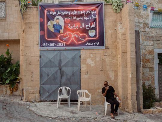 REG ISRAEL-ARABS-VIOLENCE1-1633444436023