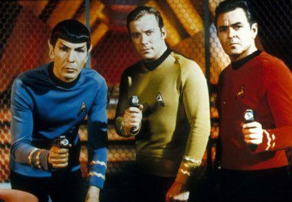 Star Trek old-1633411310120