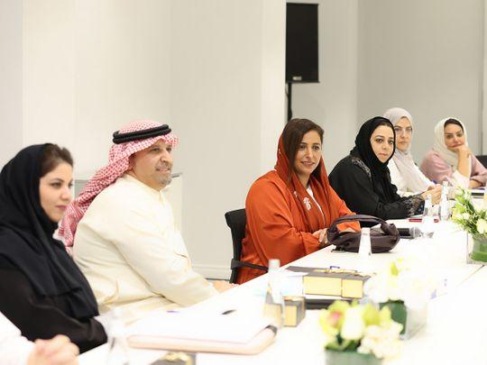 3.-Photo-Saudi-Publishers-Association-meeting-1633518494305