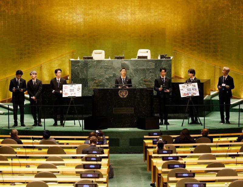 Copy of UN_General_Assembly_New_Generations_35923.jpg-b5531-1633497288965
