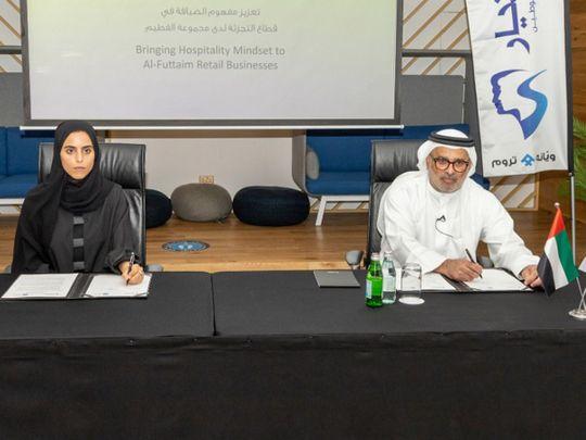DCT---Al-Futtaim-signing-ceremony-(1)-1633511419855