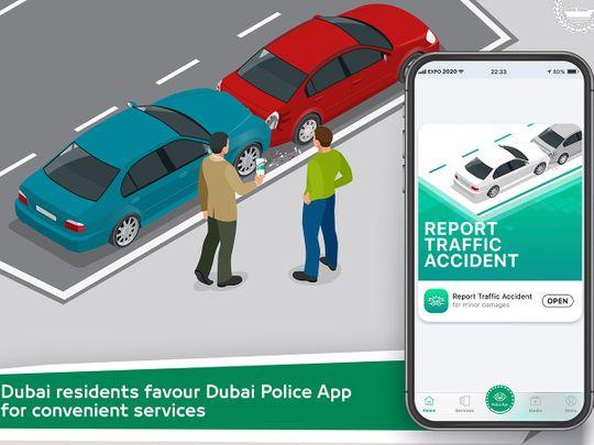 Dubai-Motorists-favour-Dubai-Police-App-to-report-Minor-Traffic-Accidents-(2)-1633523520277