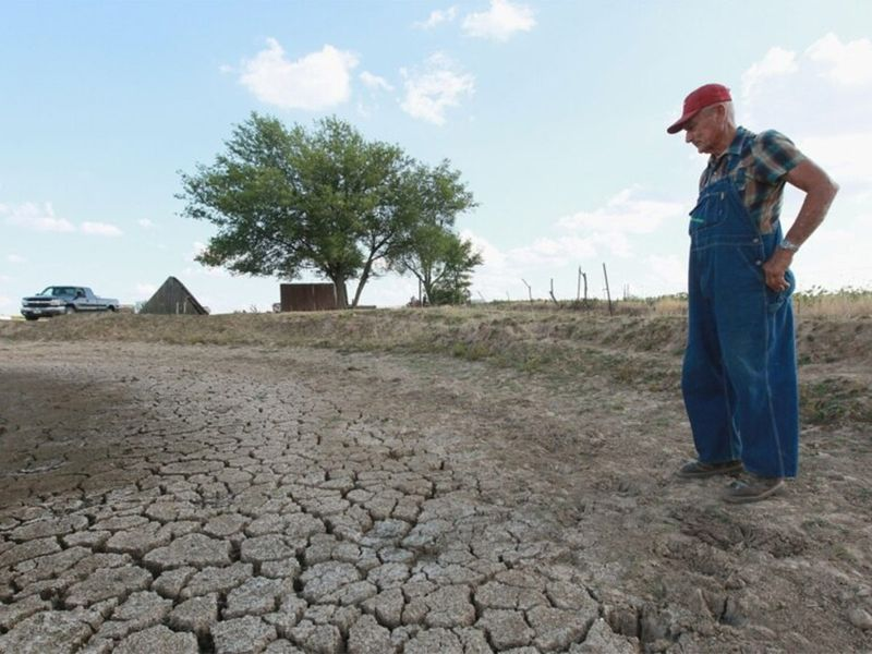 drought_061021