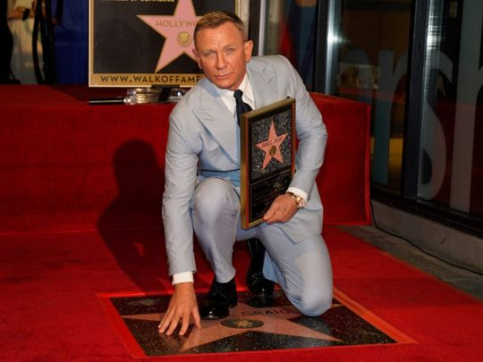 Copy of Daniel_Craig_Honored_with_a_Star_on_the_Hollywood_Walk_of_Fame_54052.jpg-9fbb6-1633585120411