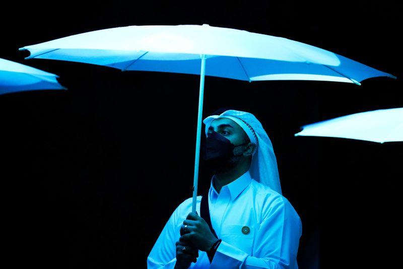 Copy of Dubai_Expo_2020_13768.jpg-0e611-1633610660185