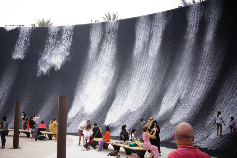 Copy of NAT 211002 EXPO 2020 Water Feature CE015-1633610665315