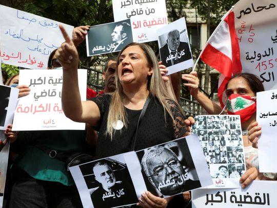 Lebanon blast-1633602827244