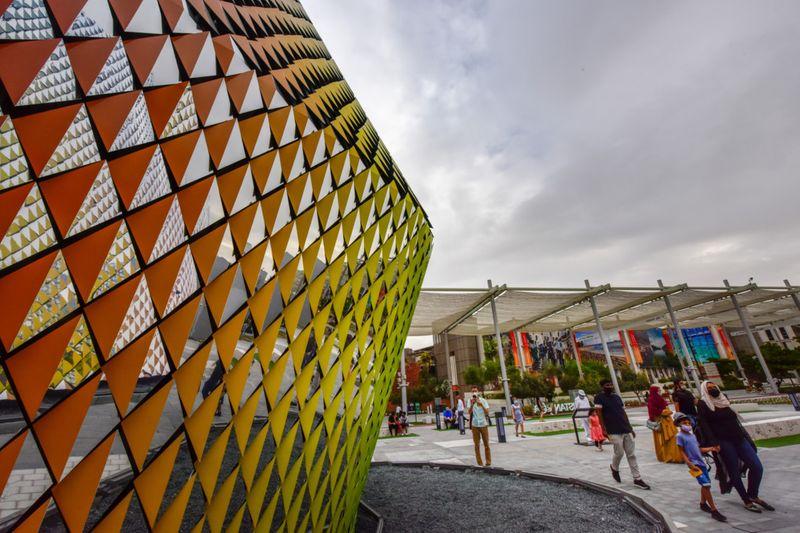 NAT 051021 GENERAL EXPO 2021 ARAMZAN-7-1633612043718