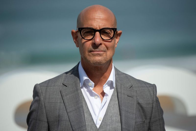 Stanley Tucci 2-1633599281398