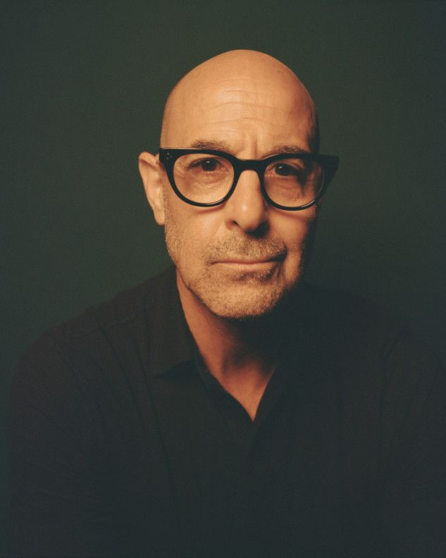 Stanley Tucci 3-1633599276517