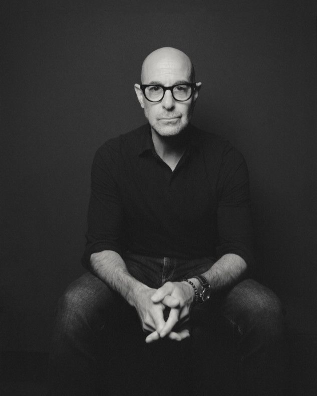 Stanley Tucci4-1633599274173