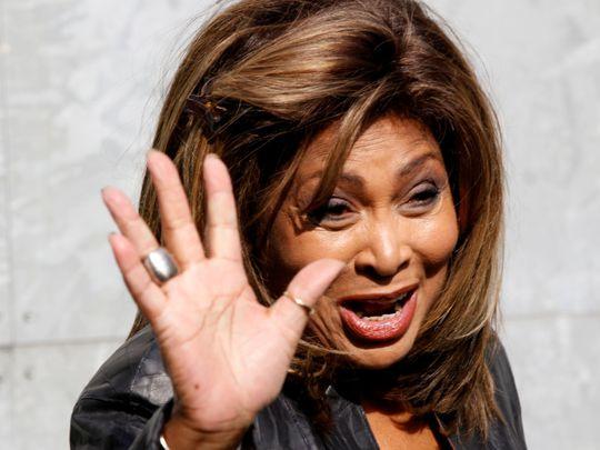 Tina Turner-1633586342386