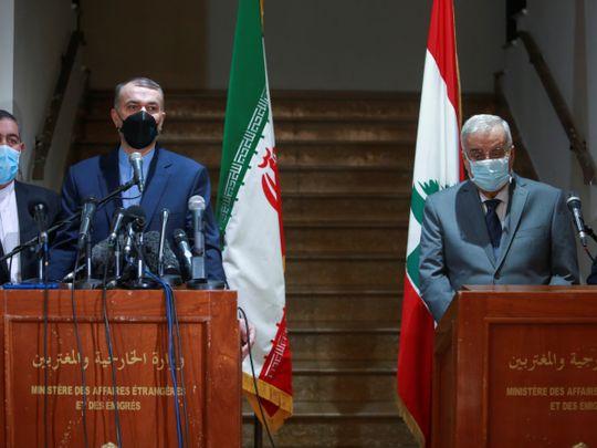 iran lebanon-1633610592145
