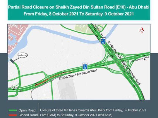road-closed-1633599549301