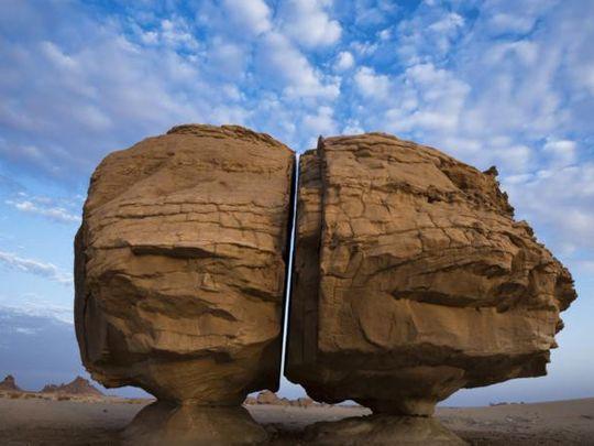 saudi rock-new-1633592947538