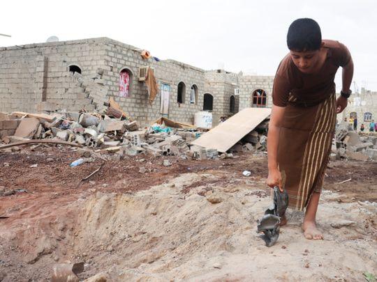 yemen houth-1633630402523