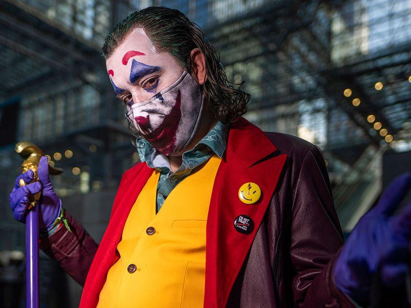 2021_NY_Comic_Con_-_Day_1_60216