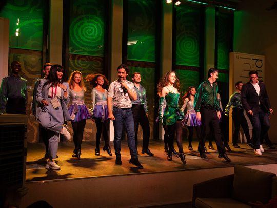 RDS_081021 Riverdance sensation at Irish pavilion-1633687729389