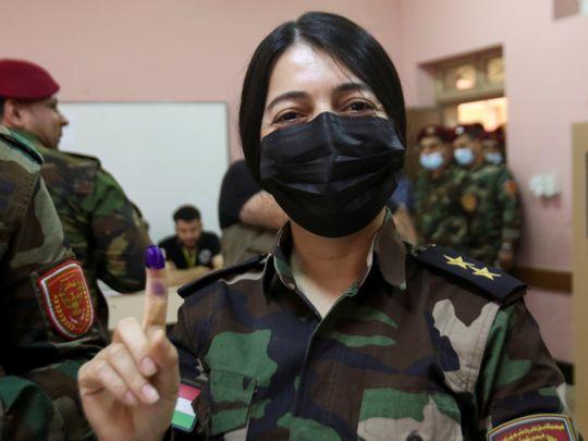 iraq vote-08-1633679077521