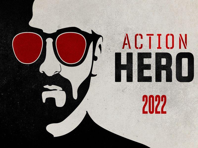 Action Hero-1633777200841