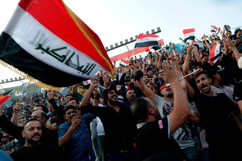 Copy of Iraq_Elections_Explainer_23684.jpg-152e0-1633765722777