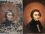 Poland_Chopin's_Portrait_77756