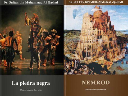 books1-1633784212010