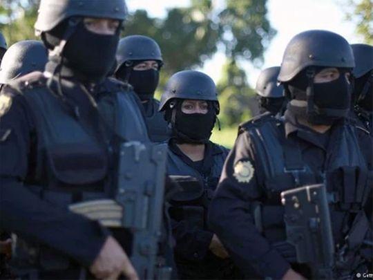GuatemalaPolice_101021