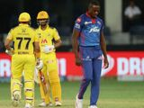 IPL 2021 in UAE: Gulf News readers, experts marvel at Dhoni and Chennai's last-gasp win over Delhi in Qualifier