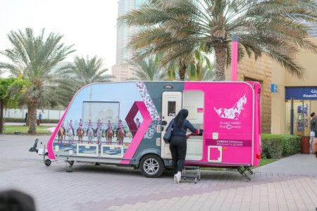 NAT Pink Caravan 6-1633872420790