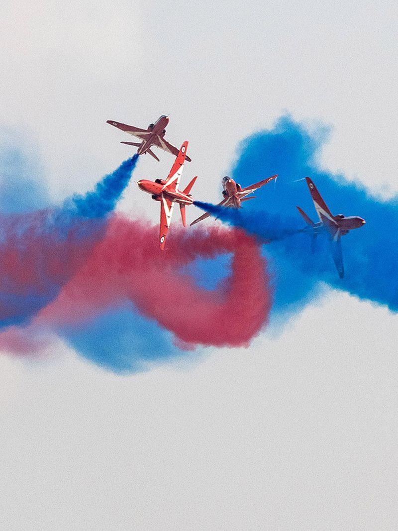 RAF 11 PIC-1633858235781