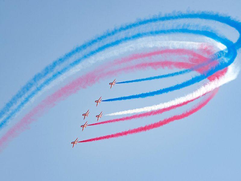 RAF TEA-1633858260111