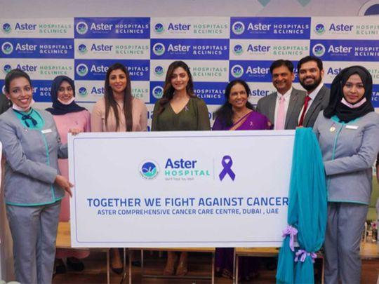 Aster-cancer-1633958155768