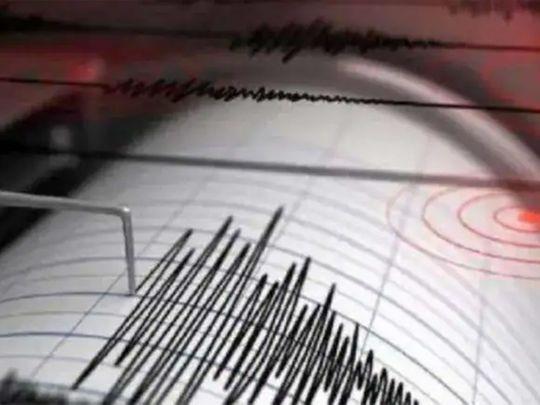 Earthquake_10121