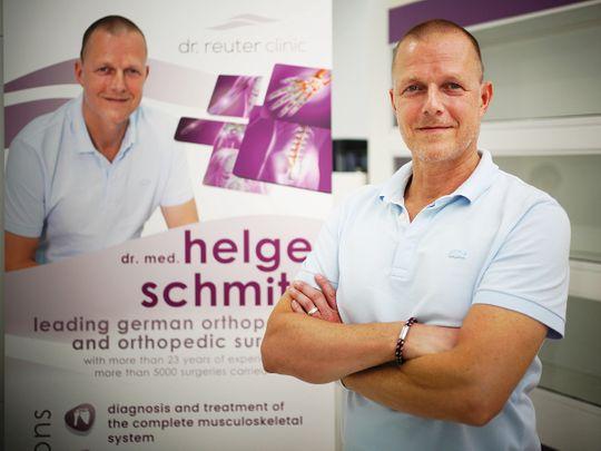 Helge-Schmitz-dr-reuter-clinic-for-web
