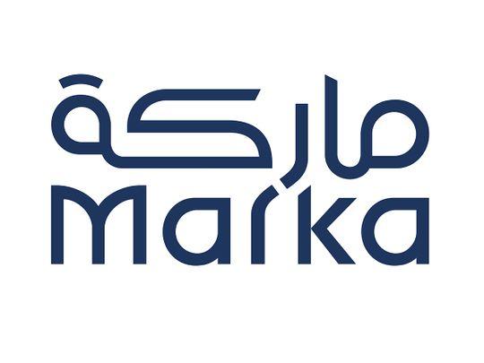 Stock - Marka