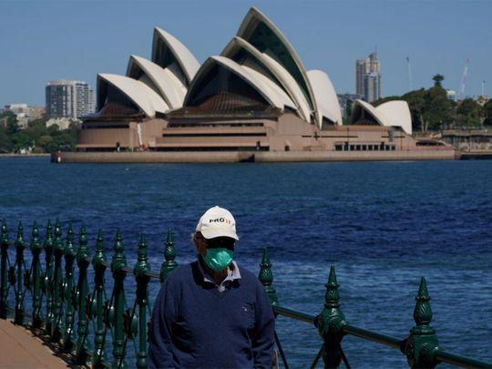 Sydney_111021