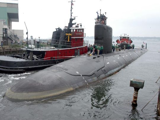 Warship_1110201