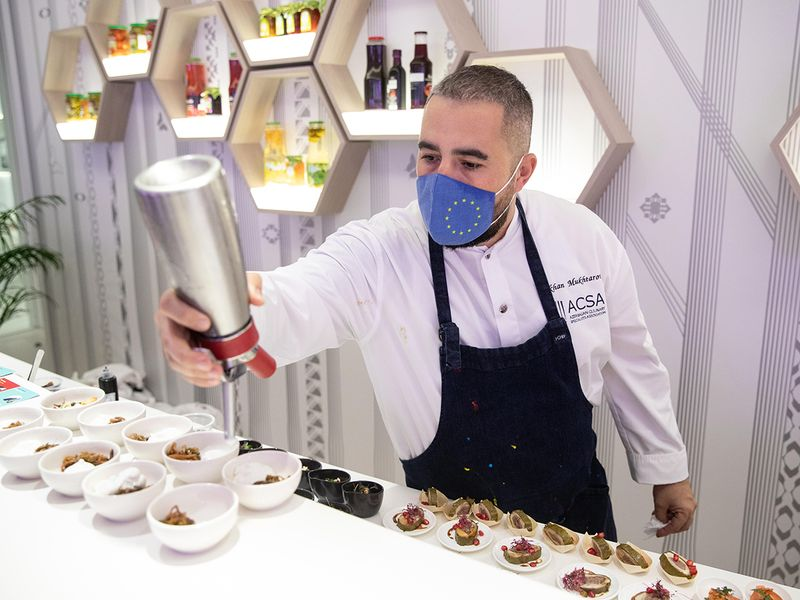 azerbaijan-pavilion-expo-2020-dubai