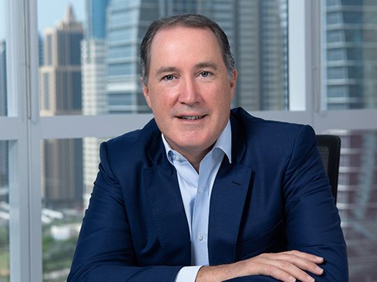 Chris-Hartley-CEO-Global-Hotel-Alliance-for-web